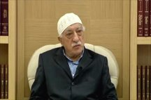 درخواست ۳۶۲۳ سال حبس برای گولن از سوی دادستان ترکیه