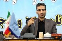 دفاتر خدمات الکترونیک قضایی سال آینده در تمامی شهرستان های استان قزوین فعال می شود