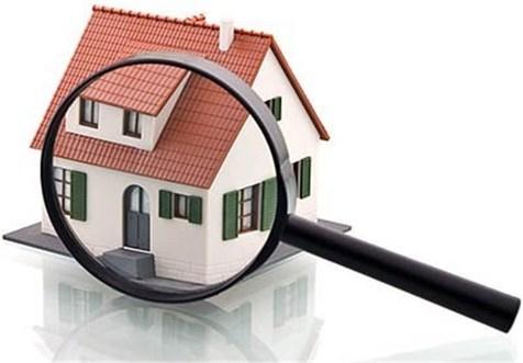 متوسط قیمت مسکن در برخی مناطق کاهش یافت
