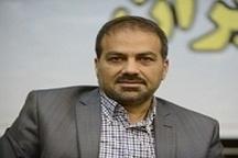 زنجان، عملکرد مطلوبی در برگزاری مسابقات بین المللی بدمینتون جام فجر داشت