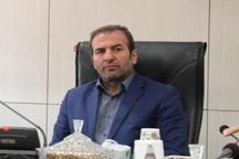 آموزش و پرورش قزوین 16برنامه در حوزه بهداشت و سلامت اجرا کرده است