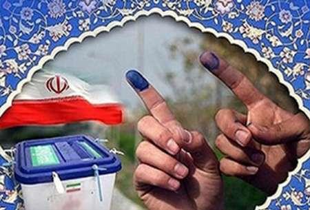 96 درصد از داوطلبان شوراهای اسلامی در کبودراهنگ تائید صلاحیت شدند
