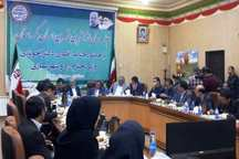 اصلاح جاده های استان کردستان اصلی ترین مطالبه مردم است