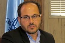 دادگستری ساوه نسبت به برخی تخلفات حوزه شهرسازی هشدار داد