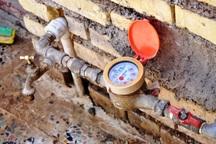 تاسیسات آب منازل عایق بندی شوند