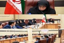 نمایشگاه توانمندیهای زنان استان در زاهدان برگزار میشود