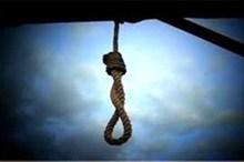 حکم قصاص کودک ربای قاتل در شهرستان مرودشت اجرا شد