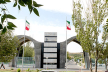 دانشگاه تبریز، در جمع برترین دانشگاههای ایران در حوزه مدیریت سبز قرار گرفت