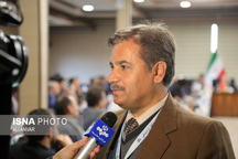 سومین کنگره بینالمللی مشترک میان دانشگاه خاور نزدیک قبرس و دانشگاه محقق اردبیلی برگزار می شود