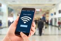 پلیس فتا: به اینترنت رایگان وصل نشوید