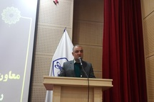 حضور فعال ایران در عرصه بین الملل دستاورد انقلاب اسلامی است