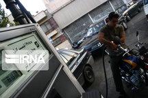 ۳۵میلیون لیتر بنزین در سبزوار صرفه جویی شد