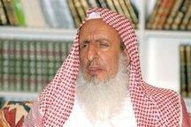 اقدامات کشورهای عربی درباره دوحه به نفع مسلمانان و قطریهاست!