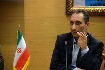 ثبتنام ۱۳۶ نفر برای انتخابات مجلس یازدهم در آذربایجانشرقی