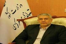 109 نامزد انتخابات شوراهای اسلامی استان مرکزی انصراف دادند