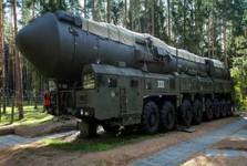 روسیه در ترکیه پایگاه نظامی ایجاد می کند