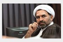 امام خمینی چطور امید را در جامعه ایرانی زنده کرد؟