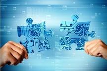 دستگاههای قانونگذار از کسب و کارهای نو عقب ماندند  دولت از توسعه کسب و کارهای نوپا حمایت میکند