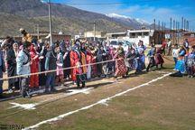 میزبانی ارومیه در جام «خوشهچین» منطقه ۱ کشور به آبان موکول شد