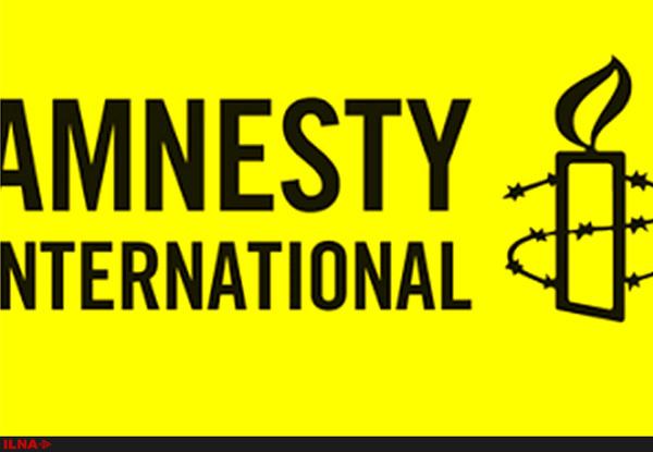 انتقاد عفو بینالملل از بازداشت یک فعال حقوق زنان توسط آلسعود
