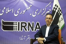 تحریم کامل ایران غیرممکن است - عیسی پاشاپور*