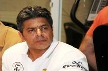 جبلی: به احترام رئیس هیات فارس داوری کردم