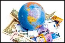 رشد 112 درصدی سرمایه گذاری خارجی در صنعت چهارمحال و بختیاری در دولت یازدهم