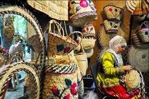 برپایی نمایشگاه صنایع دستی و اسناد تاریخی در آستارا