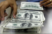 تخلف 4 شرکت دریافت کننده ارز دولتی در آذربایجان غربی محرز شد