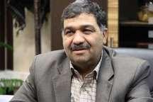 وصول 700 میلیون تومان فرار مالیاتی به نفع دولت در کرمان