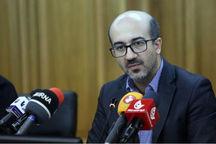 نتایج قطعی انتخابات شورایاریها ۱۵ مرداد اعلام میشود