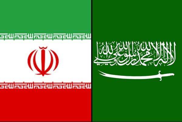 روابط ایران و عربستان شبیه روابط روسیه و آمریکاست
