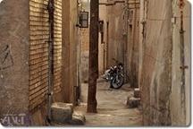 بیش از 50 درصد جمعیت کردستان در بافتهای ناکارآمد شهری زندگی میکنند