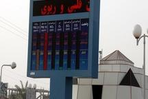 استان قزوین نیازمند 7 ایستگاه سنجش آلودگی هواست