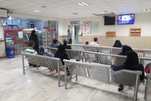 احداث درمانگاه تامین اجتماعی دلوار تصویب شد