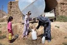 آمادگی آبرسانی به 300 روستای استان در فصل گرمای سال را داریم
