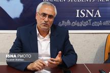 بهره مندی 64 هزار معلول از خدمات مستمر بهزیستی استان