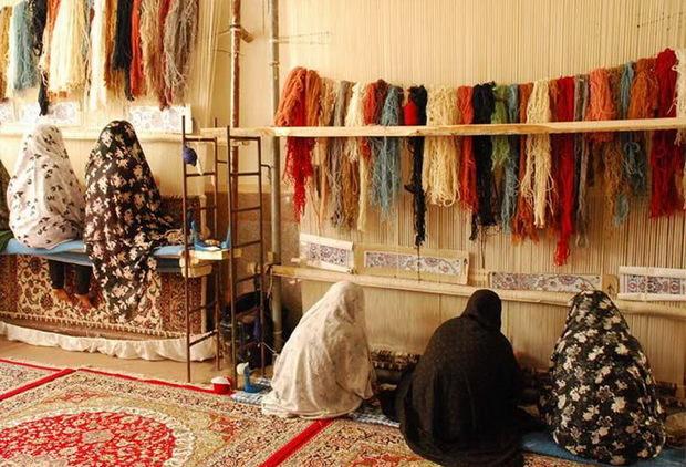 بیش از 2 هزار طرح اشتغال روستایی در فارس مصوب شد