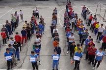 دانش آموزان روانسری در 148مدرسه شهری و روستایی تحصیل می کنند