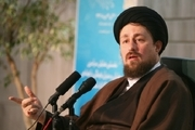 نامه امام راحل به گورباچف یک امر خیرخواهانه بود