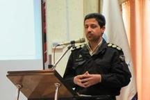 دستگیری دانشجویی که با تهدید تلگرامی استاد خود نمره میخواست!