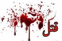 افزایش قتل در گلستان، شکستن قبح بزه یا ضعف فرهنگی و قانونی