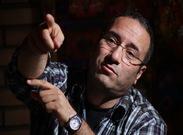 راز موفقیت سینمای ایران از نگاه رضا میرکریمی؟