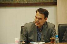 شهردار بجنورد: ساخت و ساز غیرمجاز ادارات به معضل تبدیل شده است