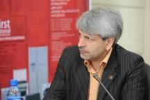 'جشنواره ورزشی زاینده رود' سال آینده در 6 شهرستان برگزار می شود