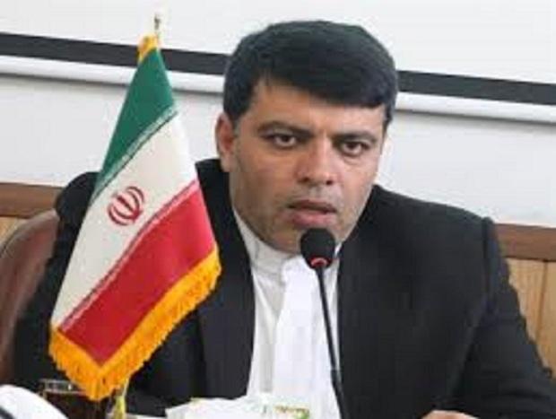 فرماندار: مشارکت مردم در عرصه های اقتصادی بجستان ضروری است