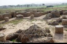 10 میلیارد ریال برای مرمت آثار تاریخی  زلزله زده اختصاص یافت