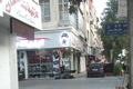 اشغالگران نادر شیراز