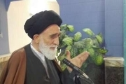 امام جمعه سلماس: خدمت به محرومان در نظام اسلامی با ارزش ترین خدمت است