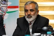 حضور مردم قم در راهپیمایی 22 بهمن، 30 درصد افزایش یافت